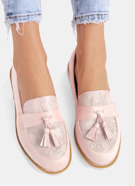 Wygodne buty dla każdej kobiety